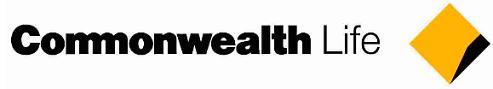 Cosmonwealth Life Perusahaan Asuransi Jiwa Terbaik Indonesia