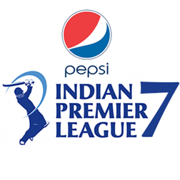 Pepsi IPL 7 Cricket game Patch 2014