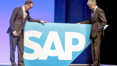 Top SAP Consulting Companies in USA