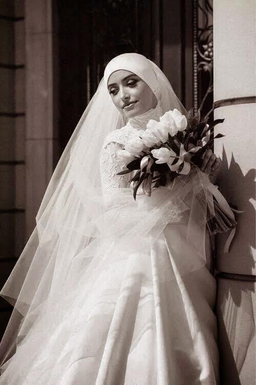 hijab-wedding-dress