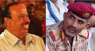 الحوثيين يقدمون بادرة خير تجاه هادي وحكومتة