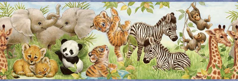 Jungle animals animals animals picture animals wallpapers zoo animals