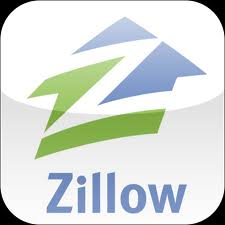 Zillow For Sale Johnson City Tn
