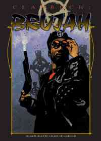 Clanbuch: Brujah (1999)*