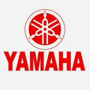 harga motor yamaha juni 2014