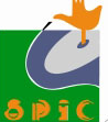 Society for Promotion of IT in Chandigarh SPIC spicindia.com careers job notification application form news alert