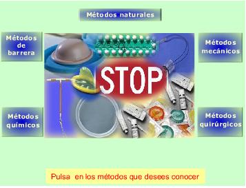 http://recursostic.educacion.es/secundaria/edad/3esobiologia/3quincena10/imagenes/met_anticoncept.swf