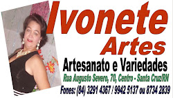 IVONETE ARTES
