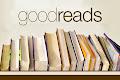 Я на Goodreads