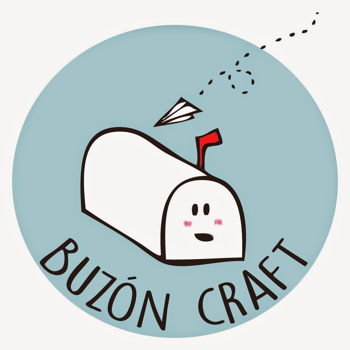 Las Crafty Girls y su Buzón Craft