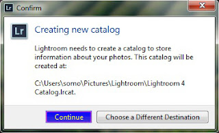 Adobe Lightroom 4 full version