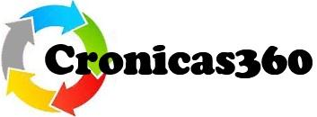 Cronicas360