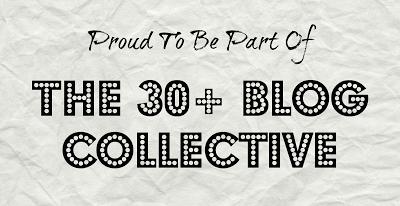 #30PlusBlogs