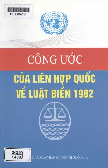 Download công ước viên 1980 pdf