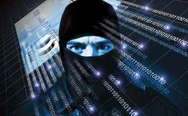 Organisiertes Verbrechen im Netz