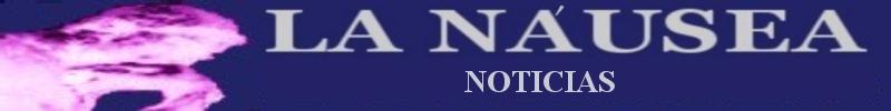Noticias de La Nausea