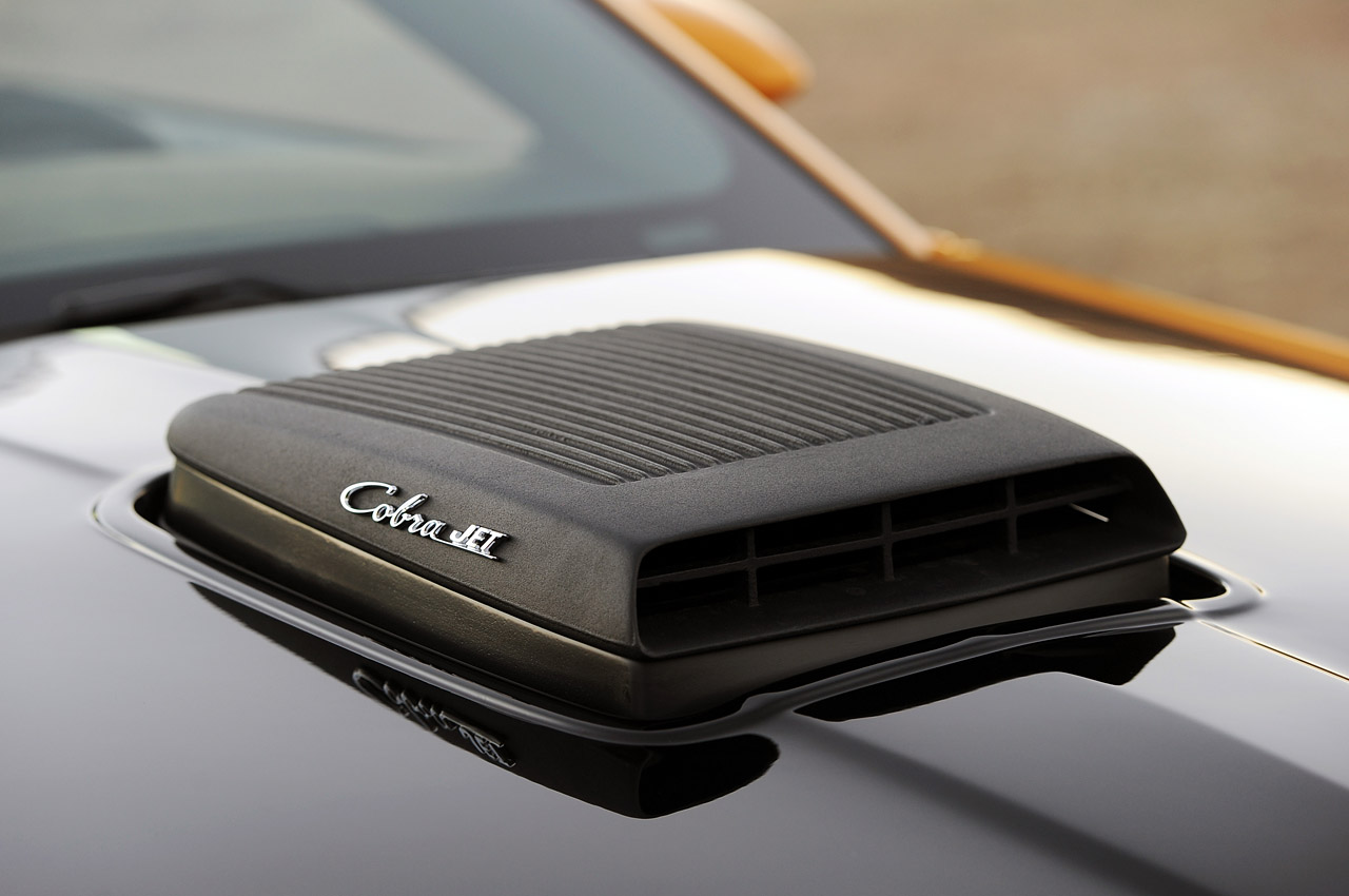 Audi r8 v10 060 time 4