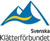 Svenska Klätterförbundet