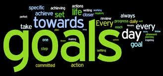 http://affirmyourlife.blogspot.com/2009/07/goals-affirmations.html