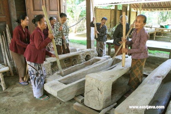 Adat dan Budaya Banyuwangi