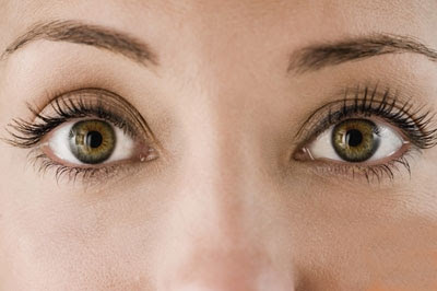 Ý nghĩa của đôi mắt nói lên tính cách