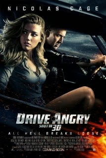 Drive Angry (2011) tainies online oipeirates