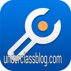 All-In-One Toolbox (Cleaner) PRO 5.2.4 APK