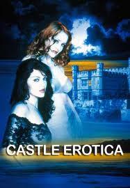 Castle Erotica ปราสาทสวาทหวาม [18+]
