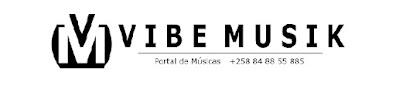 Vibe Musik   Portal de Música