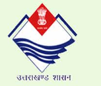 Uttarakhand 12th Supplementary Results 2013