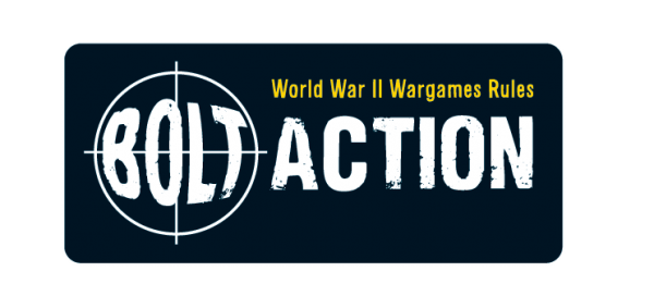 http://www.boltaction.com/
