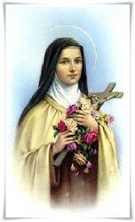 Chicas Católicas