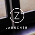 Z Launcher 1.1.31beta- download apk