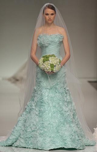 www.WEDDINGCANDYNOW: December 2011