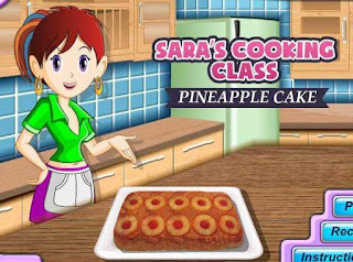 cooking games to play pc new games free online play flash