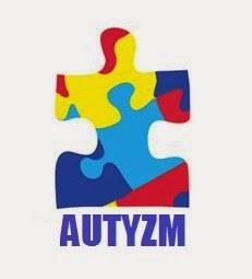 2 kwietnia - Światowy Dzień Wiedzy o Autyźmie
