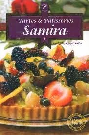 Samira - Tartes et Patisserie Samira+tartes+et+patisseries