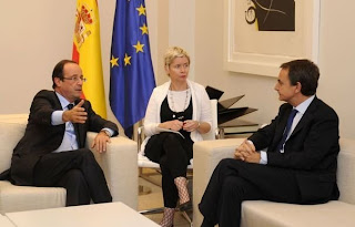 31+01+13+Hollande_Zapatero GREVES