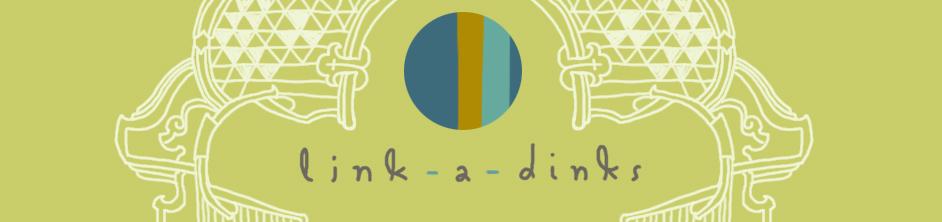 link-a-dinks