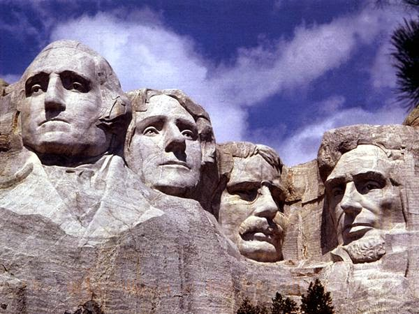 http://en.wikipedia.org/wiki/Mount_Rushmore#mediaviewer/File:Mountrushmore.jpg