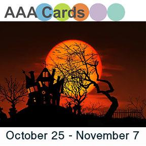 http://aaacards.blogspot.com/2015/10/game-51-halloween-all-styles.html