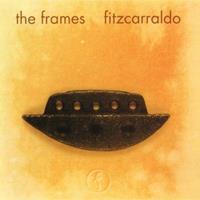 [1995] - Fitzcarraldo