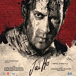 Jai Ho Songs for Download