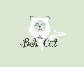 logo de gatos