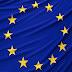 União Europeia ganha o Prêmio Nobel da Paz 2012