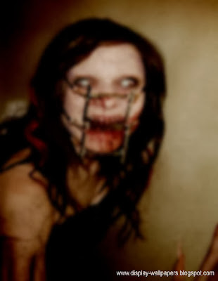 Horror Images For Android Phones