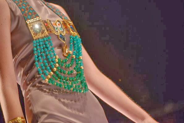 nelly rojas, senda, pasarela sp pro, fashionblogger cali, catwalk, fashionlover, moda colombia