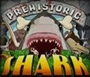 เกมส์ฉลามดุยุคหิน