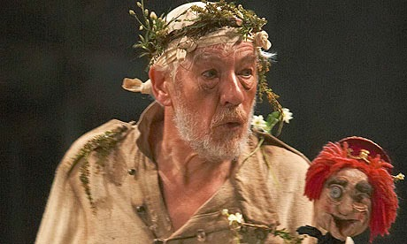 king lear and morality King lear is a play that confuses morality with foolishness, as well as mingles insanity with wisdom william shakespeare, notorious for his clever wordplay, wrote it.