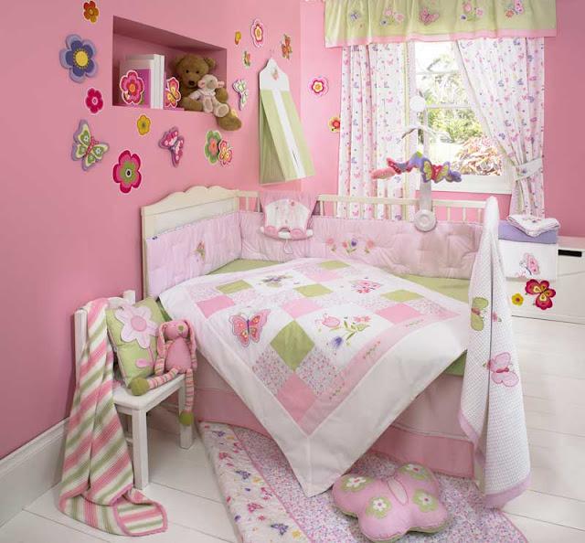 Фото дизайна комнаты для студентов